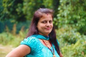 Dashain (6kl)