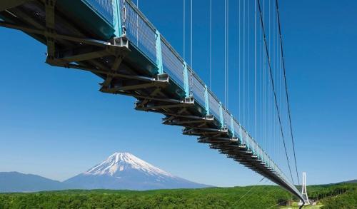 4 - mishima skywalk
