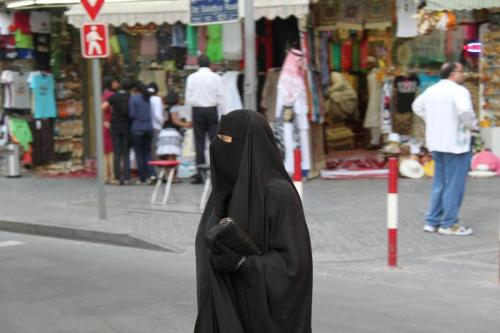 Dubai arabian dress