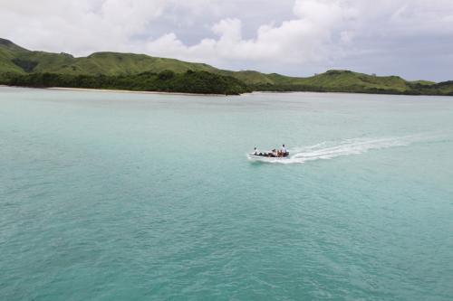 Fiji - eilanden