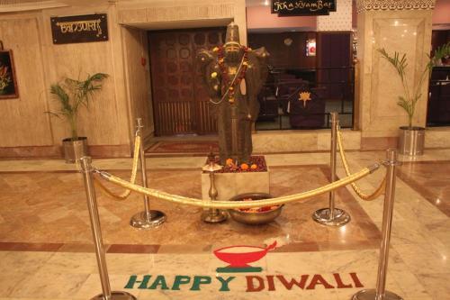 India - Diwali
