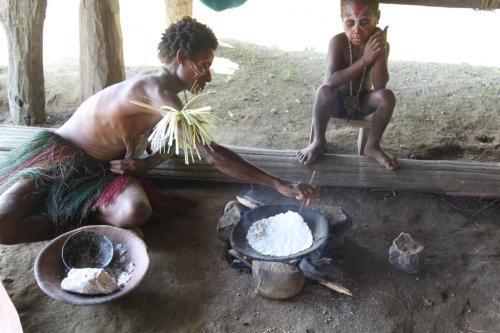 PNG - pannenkoek