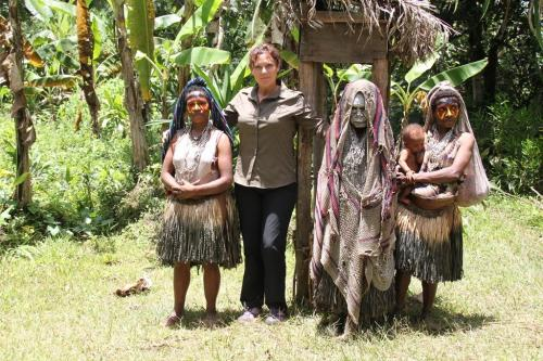PNG - vrouwenfoto