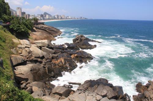 Rio - Leblon