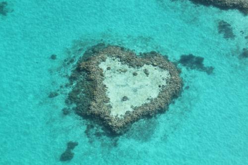 Whitsundays - valentin