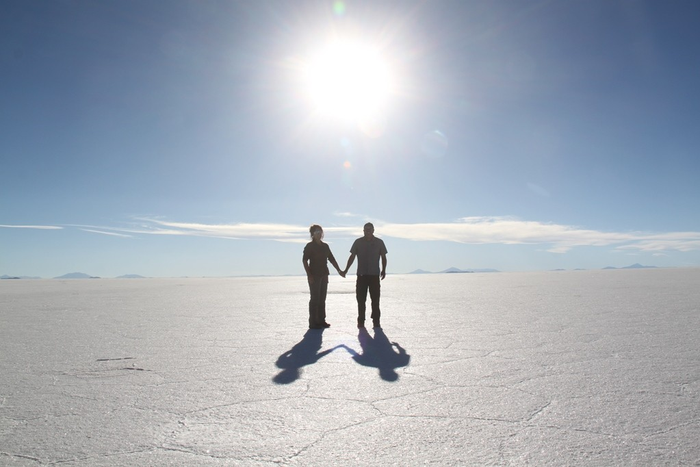 Bolivia-Feature-foto-salt-flat.jpg