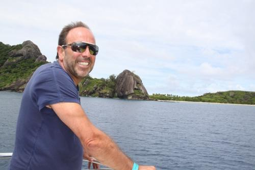Fiji - erwin