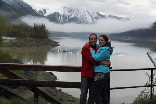 Jasper - dede erwin medicine lake