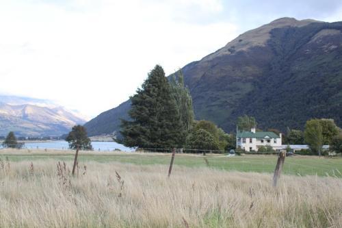 NZ- Arcadia Paradise