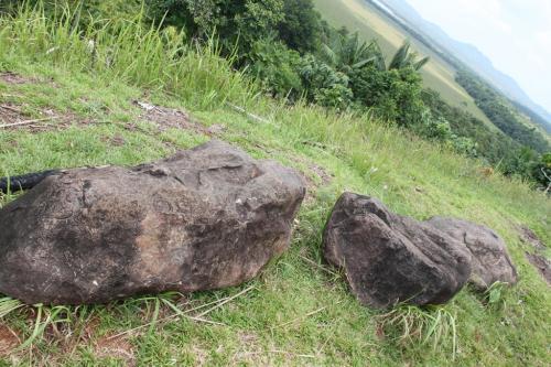 PNG - bloedstones