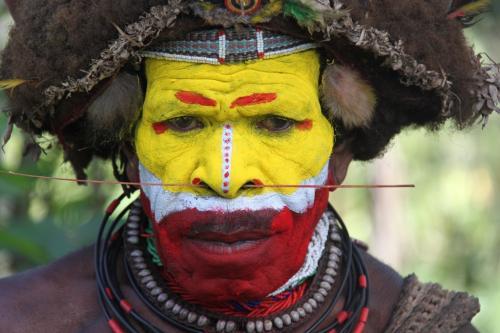 PNG - karnaval