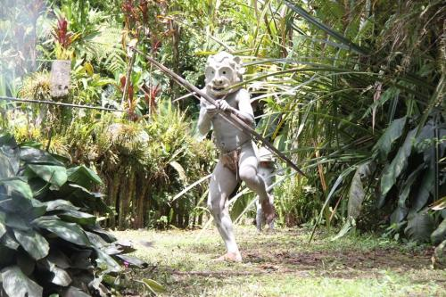 PNG - mudman 1