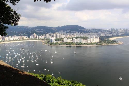 Rio - Guanabarra