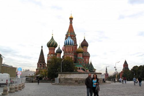 Moskou-Basilius-cathedral-feature